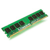 DIMM DDR2 4096mb PC 6400 Kingston CL6 только для AMD